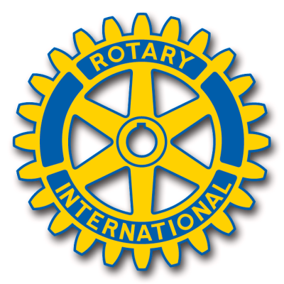 Silver Creek Rotary- Serving the Communities of Troy, St. Jacob, Marine, & Maryville